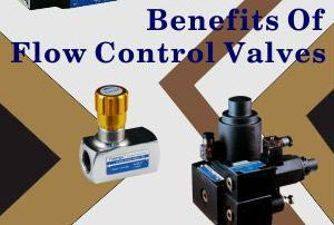 Benefits-of-Installing-Flow-Control-Valves
