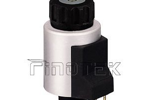 High-Pressure-Solenoid-Valve-Coil-and-Solenoid-WDG6