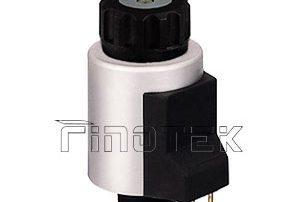 Hochdruck-Magnetventil-Coil-und-Magnet-WDG6