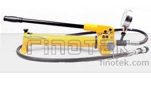 Idraulico-Hand-Operated-Pump