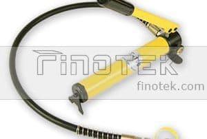 Idraulico-Hand-Pump-alta pressione
