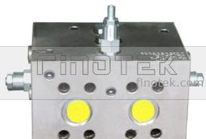 Hydraulic-Manifold-For-Motors