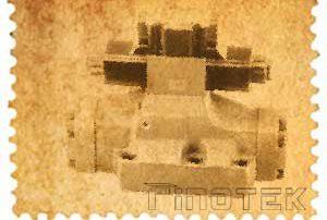 Hydraulic-Valve-History