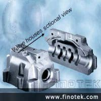 Hydraulic-Valve-Housing-Materials-Priority-Check-features