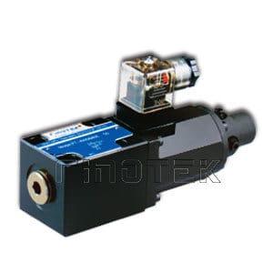 EDG Proporsional Pressure Control Valve