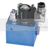 cartridge-valve-manifold