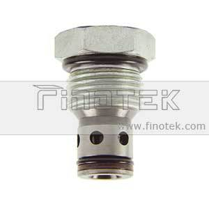 CV08-21 Semak Cartridge Valve