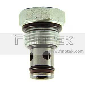 CV10-20 Check Cartridge Valve