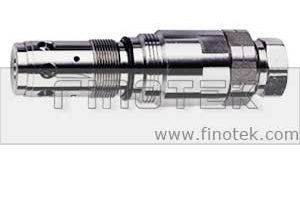 Graafmachine-Relief-Valve-To-Motor-Swing-Revolving-Control