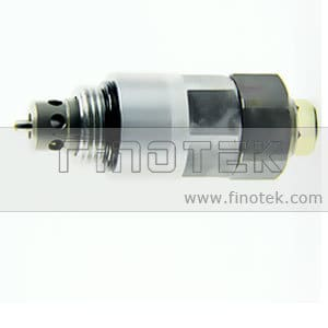 Hitachi EX200 Excavator Service Relief Valve, Affordable Price & Nice Quality