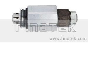 Hitachi-Main-Control-valvola-ex200-3