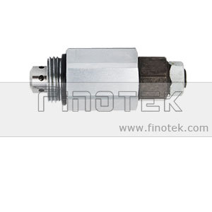 日立メインコントロールバルブ、日立EX200-3ショベルバルブ、圧力メインコントロールバルブ