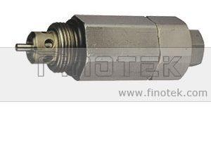 현대 굴삭기 - 밸브 - R210-5, R210-6