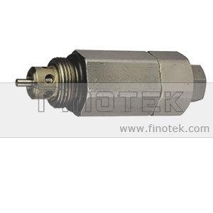 Contrôle de pression Hyundai R200-5 Pelle principale Et Assy Valve