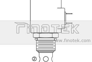 Solenoid-Cartridge-Valve-SV12-21