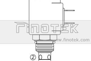 Solenoide-Cartridge-Valvole-SV08-21