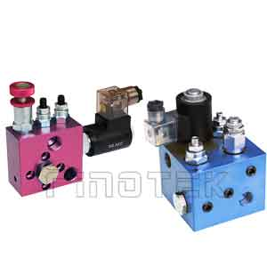https://www.finotek.com/products/hydraulic-manifold-valves/