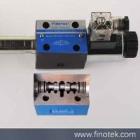 Hidraulik-Solenoid-Valves-feature